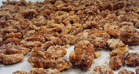 cookie-candied-pecan