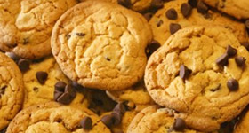 cookie-choc-chip
