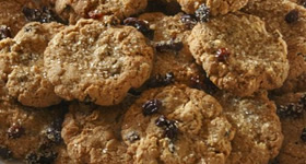 cookie-oatmeal-raisin
