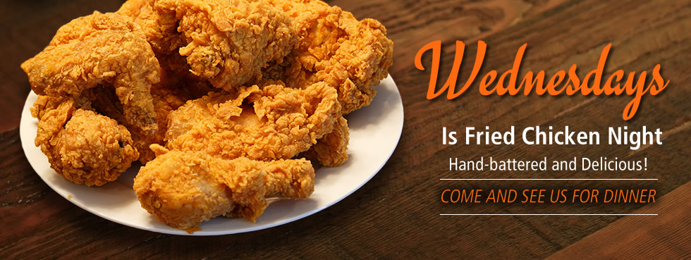 fried-chicken-header2