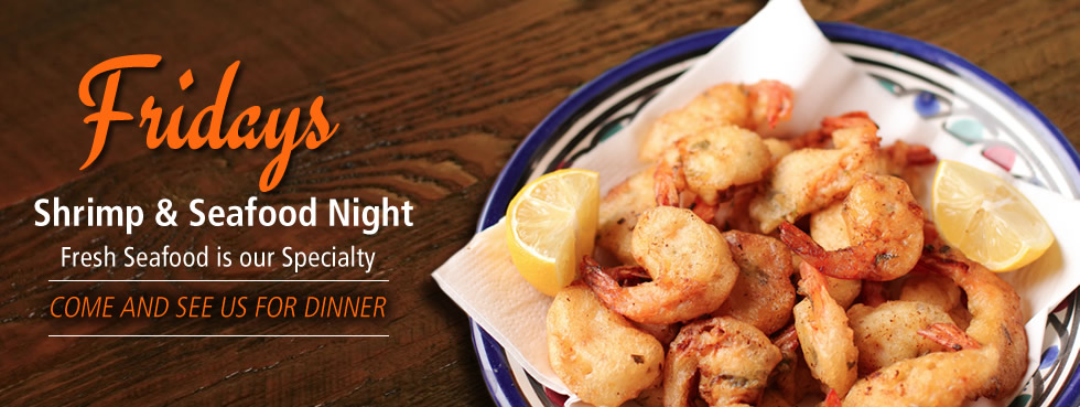 fried-shrimp-header2